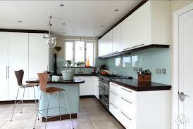 emejing galley kitchen design contemporary design ideas 2018