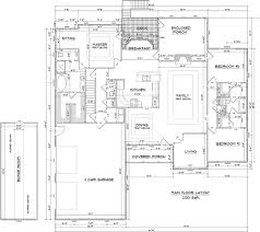 home blueprint design home blueprint design berry home centers
