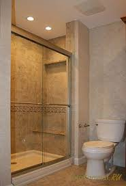 Bathroom Remodel Small Space Ideas by 30 Best Small Bathroom Ideas Small Bathroom Remodeling Ideas