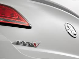 holden commodore logo holden vf commodore ssv redline 2014 picture 35 of 38
