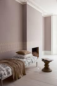 wandgestaltung schlafzimmer ideen wohndesign 2017 fabelhaft fabelhafte dekoration hervorragend