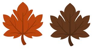 autumn leaves clipart free download clip art free clip art