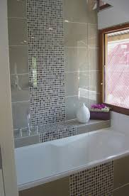 Small Bathroom Large Tiles Do Large Tiles Work In Small Bathrooms New Shower Room Inspiration