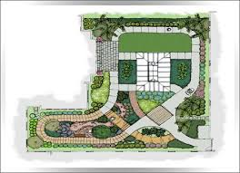 Physical Therapy Clinic Floor Plans Rehabilitation In Melbourne Fl U2013 1 For Physical Therapy
