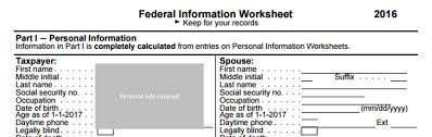 how do i track my payment to the irs turbotax support