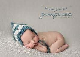 newborn photography mn sweet baby c rochester minnesota newborn photography