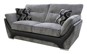 Living Room Furniture Belfast by Sofa Collection Keens Furniture