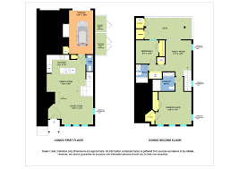georgetown condo floor plan podolsky group real estate