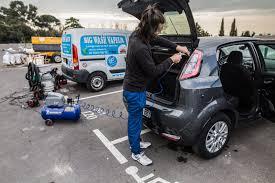 nettoyeur siege auto nettoyeur siege auto 100 images nettoyage sièges auto mon