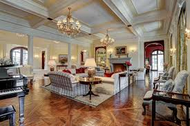 international equestrian polo luxury real estate for sale