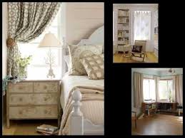 short curtains ideas and sample picture designs youtube