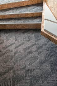 33 best carpet tiles images on pinterest carpet tiles carpets