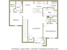 average size of living room average square footage of a 2 bedroom apartment uk www