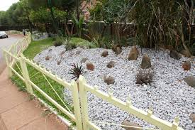 How To Make Rock Garden Create A Rock Garden Daily Monitor