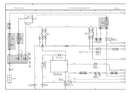 2002 toyota camry wiring diagram carlplant