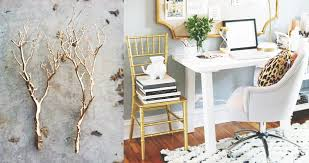Idea Home by Home Decorative Accents Home Office
