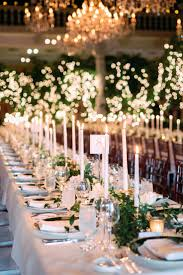 best 25 romanian wedding ideas on pinterest romanian girls
