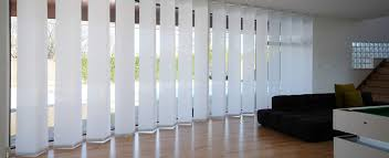 Panel Curtain System Fascinating Curtain Panel Track 39 For Ikea Panel Curtains With