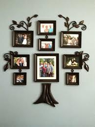 set frame on bedroom wall universodasreceitas