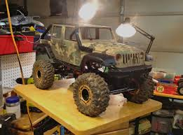 bright rc jeep wrangler 1 10 jeep wrangler jk unlimited rc crawler truck donegood r c