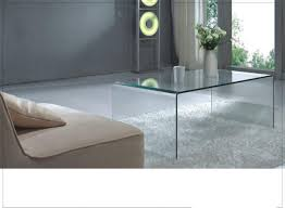 coffee table glass coffee table cheap grey lift up modern coffee