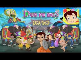 film kartun anak online cartoon full movie 2015 youtube frank bongiorno actor