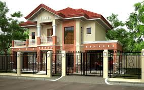 philippine house plan house plan philippines house plan ofw house