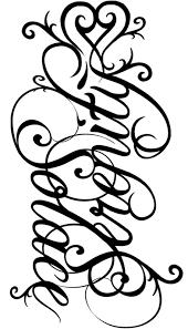 tattoo designs by tara grady at coroflot com