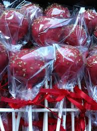 red velvet cake pops u2013 let them eat pops