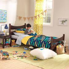 Twin Sized Bed Twin Beds Kidkraft