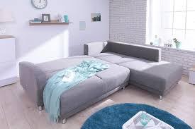 grand canapé droit minty grand angle droit gris clair canapés convertibles salon