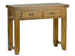 console table used as dining table used console table for sale home furniture design