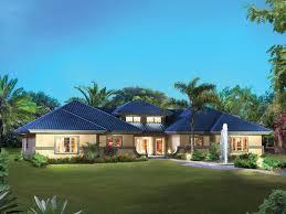 orlando palms florida duplex plan 007d 0228 house plans and more