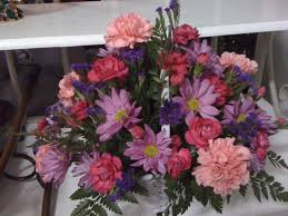 florist nc bessemer city florist flower delivery by peggy s bouquets