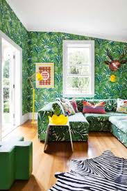 144 best my home images on pinterest fulton colorful interiors