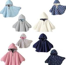best 25 fleece poncho ideas on pinterest girls poncho kids
