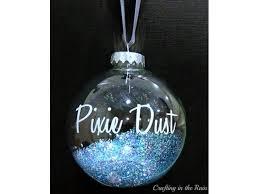 počet nápadov na tému disney christmas crafts na pintereste 17