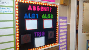math u003d love bulletin board ideas