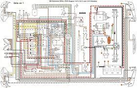 schematic gunpack rank 1 u2013 the wiring diagram u2013 readingrat net