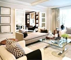 Home Decor And Interior Design Interior Design And Decoration Irrr Info