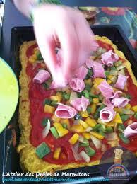 cours de cuisine aquitaine cours particulier de cuisine yanis 10 ans lanton les doigts
