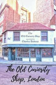 best 25 the old curiosity shop ideas on pinterest curiosity