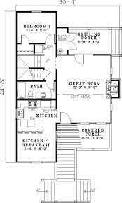 toulouse lowcountry cottage home plan 055d 0849 house plans and more
