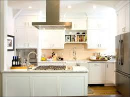 Kitchen Cabinets Showroom Kitchen Cabinets On Clearance Kitchens Clearance Kitchen Cabinets