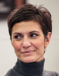pixi haircuts for women over 50 short hairstyles over 50 pixie haircut over 50 trendy hairstyles