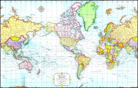 us map middle states map of world usa major tourist attractions maps
