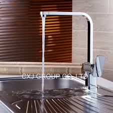aliexpress com buy free shipping solid brass faucet to kitchen