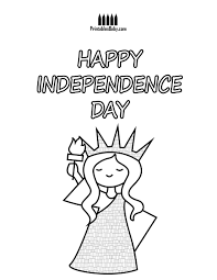 coloring pages of independence day of india funky indonesia independence day coloring pages frieze resume