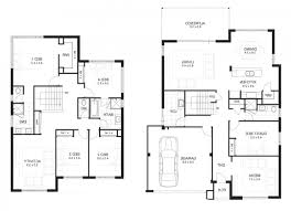 home design plans with photos pdf double storey house plans pdf ideas emejing simple story