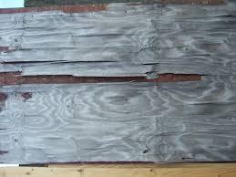 imageafter photos tabus texture wood walls weathered splintered
